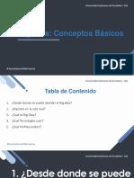 1-Conceptos Basicos_BigData