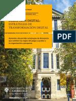 Cambridge_Disrupcion_Digital_sep_nov2020.pdf
