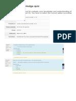 INTERMEDIATE ENGLISH I_TASK 1_QUIZ.pdf