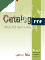 catalogue-plantes-autochtones-t1.pdf