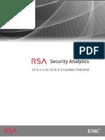 rsasecurityanalytics-10.6.x-10.6.5-updatechecklist