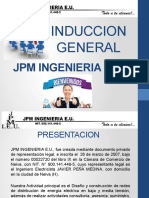 INDUCCION GENERAL-JPM I.E.U..pptx