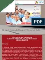 058.CONSEJOS EDUCATIVOS.pptx
