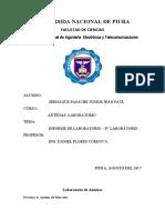 LABORATORIO IV DE ANTENAS .docx