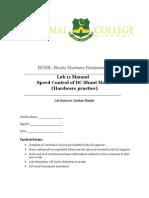 Lab 11( Hardware Practice).pdf