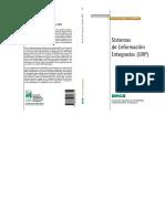 nt6.pdf