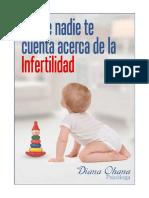 Lo-Que-Nadie-Te-Cuenta-Acerca-De-La-Infertilidad-D.O