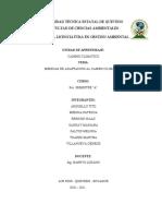 MEDIDAS-DE-ADAPTACIÓN (1).docx