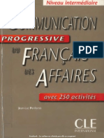 357776245-Communication-Progressive-de-Francais-des-Affaires-Interme-diaire.pdf
