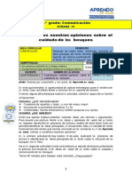 COM 3-SEM 15-ACTIVIDAD DIA 2-VIERNES 17-7-2020