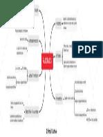 NRC4108_U1_VR07_TELLOMALLIQUINGARONNY.pdf