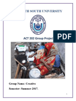 ACT-202 group project