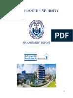 Beximco pharma MGT 210