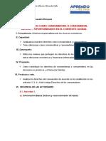 Semana 22-CC.SS-SESION DE APRENDIZAJE-JORGE LAVADO.pdf