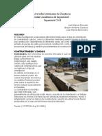 Contratrabes y Dados.docx