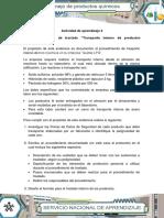 AA4_Evidencia_Informe_de_traslado.pdf