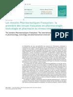 toxicologie,pharmacie.pdf