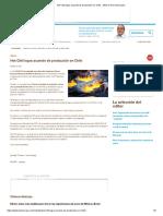Hot Chili logra acuerdo de producción en Chile - Mineria Pan-Americana.pdf