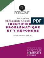 e-nds-4-t1_note_de_synthese_-_fiche_d_exercices_4_-_reflexion_argumentee_-_identifier_la_problematique_et_y_repondre.pdf