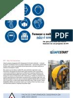 Fornecer-o-melhor-EPI-não-é-uma-garantia.pdf