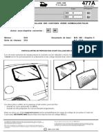 1.Manual de reparatii Clio 2 sau Clio Symbol