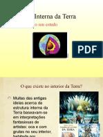 estrutura-interna-da-terra-7cap0910a.ppt