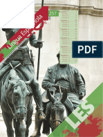EMI-2015-10-Espanhol.pdf
