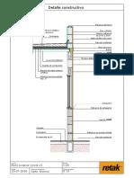 13-Muro-exterior-corte-3-N-13.pdf