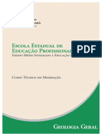 mineracao__geologia_geral