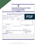 E30 - Reconocimiento Circuitos Neumaticos.pdf