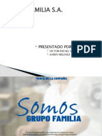 GRUPO FAMILIA - EXPOSICION (1).pptx