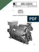 180.30-RPSTL (1) york pa comp.pdf