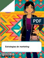 MF_AA2_Estrategias_de_marketing