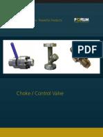 choke-control-valve-catalog