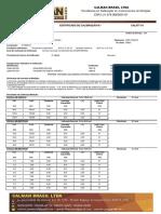 CALIBRE DE SOLDA - 46860.pdf