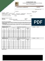 CALIBRE DE SOLDA HI-LO - HL-002.pdf