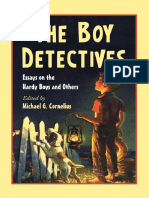 [Michael_G._Cornelius]_Boy_Detectives_Essays_on_t(BookFi.org).pdf