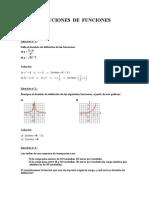 funciones solu-1