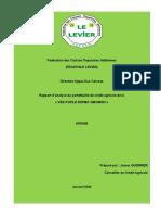 Analyse du portefeuille de crédit agricole_KPEGM