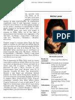 Héctor Lavoe - Wikipedia, la enciclopedia libre