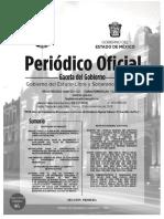 Gaseta para la planeación 2020.pdf
