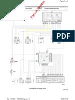 caja de velocidades automática .pdf