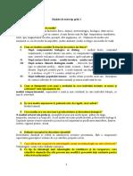 EXAMEN-9-IUNIE-Ecotehnologie