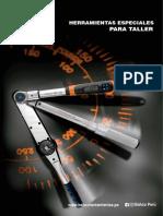 TALLER-BAJAS.pdf