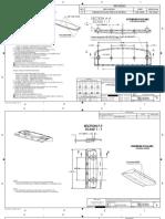 3823200B00.PDF