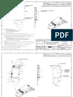 10096511C00.PDF