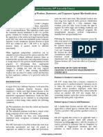 AB 2257 (Gonzalez) Factsheet FINAL 8.25.20