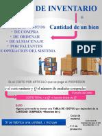 COSTOS DE INVENTARIO.pptx