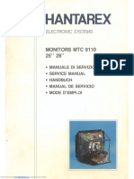 mtc_9110.pdf