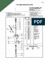 31821.pdf